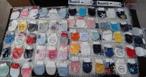 Baby Hand Mittens | Children's Clothing for sale in Lagos State, Ajah