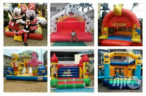 Kiddies Party | Party, Catering & Event Services for sale in Lagos State