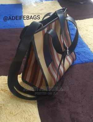Ladies Hand Bag | Bags for sale in Ondo State, Akure