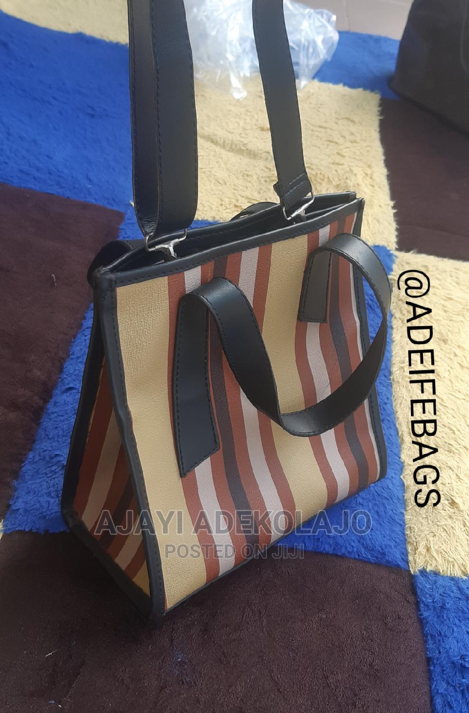Ladies Hand Bag   Bags for sale in Akure, Ondo State, Nigeria