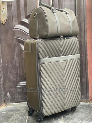 Quality Bags With Duffle Bag.   Bags for sale in Lagos State, Lagos Island (Eko)