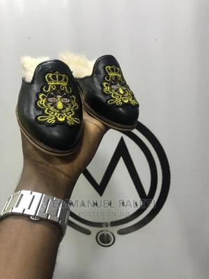 Kids Half Shoes | Children's Shoes for sale in Lagos State, Mushin