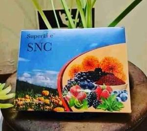 SNC SCC15 SIC Superlife Neuron Care And Superlife Colon Care   Vitamins & Supplements for sale in Abuja (FCT) State, Wuse