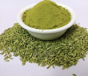 Fennel Seed Fennel Powder | Feeds, Supplements & Seeds for sale in Lagos State, Yaba