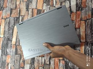 Laptop Dell Latitude E6410 4GB Intel Core I5 HDD 320GB | Laptops & Computers for sale in Lagos State, Badagry