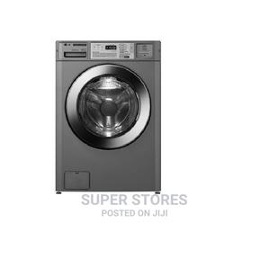 10KG Commercial Washer Dryer GIANT WM 069 - LG Aug 12 | Home Appliances for sale in Lagos State, Alimosho