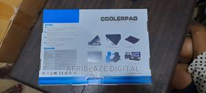 Laptop Cooler Pad | Computer Accessories  for sale in Lagos State, Ikeja