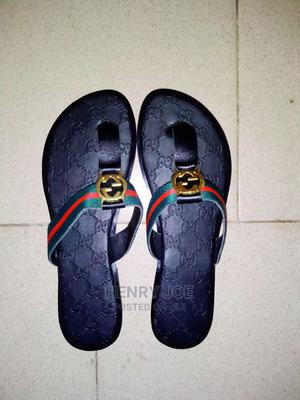 Female Silpers | Shoes for sale in Lagos State, Surulere