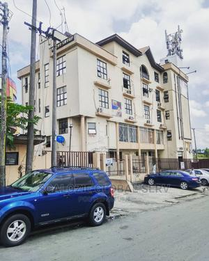 5 Storey Built Tastefully Finished Modern Office Complex   Commercial Property For Sale for sale in Rivers State, Port-Harcourt