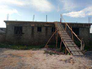 Decking Construction   Building & Trades Services for sale in Lagos State, Magodo