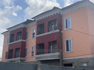 1 Bedroom Mini Flat in Terra Annex, Ajah for Rent | Houses & Apartments For Rent for sale in Lagos State, Ajah