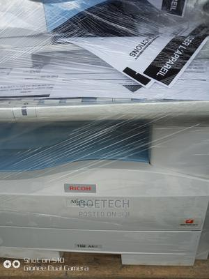 Photocopy Machine | Printers & Scanners for sale in Lagos State, Surulere