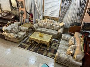 Sofa Chair | Furniture for sale in Lagos State, Amuwo-Odofin