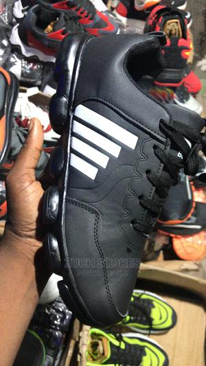 Classy Sneakers | Shoes for sale in Lagos State, Amuwo-Odofin
