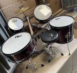 Children Drum Set | Musical Instruments & Gear for sale in Lagos State, Ikeja