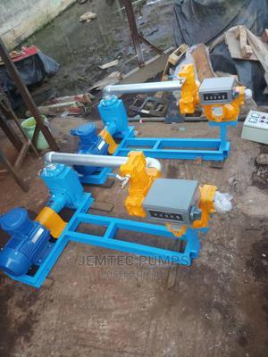 Stork Self Prime Pump   Plumbing & Water Supply for sale in Lagos State, Orile