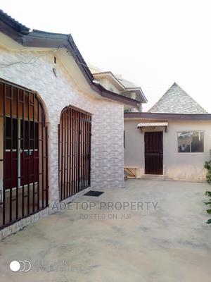 Room and Parlor Self for Rent at Eleshing | Houses & Apartments For Rent for sale in Ikorodu, Ijede / Ikorodu