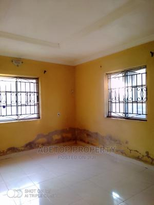 Room and Parlour Self Contained at Mowokekere | Houses & Apartments For Rent for sale in Ikorodu, Ijede / Ikorodu