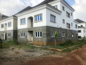 3 Bedroom Terrace Duplex With Penthouse | Houses & Apartments For Sale for sale in Abuja (FCT) State, Karmo