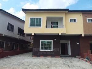 4bdrm Duplex in Lekki Gardens, Ajah for Sale   Houses & Apartments For Sale for sale in Lagos State, Ajah