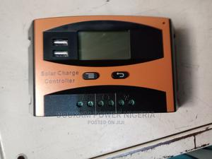Controller 12/24 Volt 30ah   Solar Energy for sale in Abuja (FCT) State, Wuse 2
