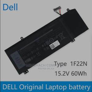 Alienware M15 R1 M17 R1 Battery 3-Cell | Computer Accessories  for sale in Lagos State, Ikeja