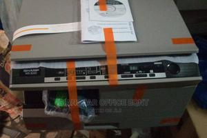 Sharp Copier, MX-B200 | Printers & Scanners for sale in Lagos State, Ojo