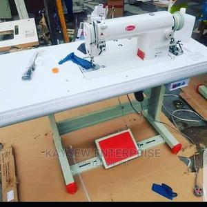 Emel Straight Sewing Machine | Home Appliances for sale in Lagos State, Lagos Island (Eko)
