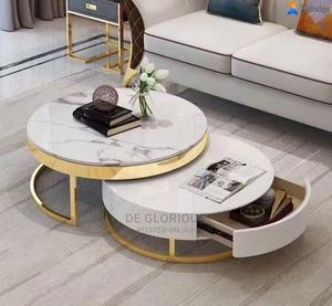 Portable Magic Table | Furniture for sale in Abuja (FCT) State, Wuse
