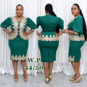 Newest Turkey Skirt and Top | Clothing for sale in Lagos State, Ikeja