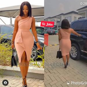 Quality Party Sexy Gown   Clothing for sale in Lagos State, Ikeja