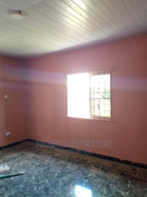 Mini Flat For Rent at Sangotedo | Houses & Apartments For Rent for sale in Ajah, Sangotedo
