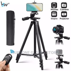 Phone and Camera Tripod | Accessories & Supplies for Electronics for sale in Lagos State, Victoria Island