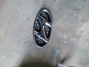 Sonata Logo Available Here | Vehicle Parts & Accessories for sale in Lagos State, Ilupeju