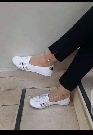 High Quality Women's Turkey Sneakers | Shoes for sale in Lagos State, Ojo