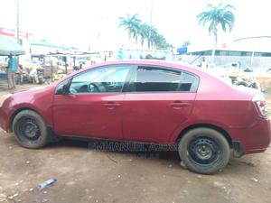 Driver needed for a Nissan Sentra 2007   Driver Jobs for sale in Ogun State, Obafemi-Owode