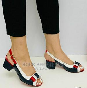 Quality Women's Turkey Sandal | Shoes for sale in Lagos State, Ojo