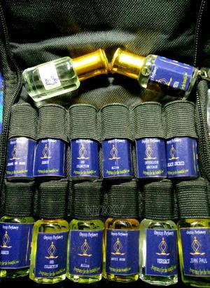 Fragrance Unisex Oil | Fragrance for sale in Abuja (FCT) State, Jabi