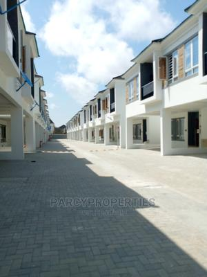 4 Bedrooms Duplex for Sale in Lekki Phase 2 | Houses & Apartments For Sale for sale in Lekki, Lekki Phase 2