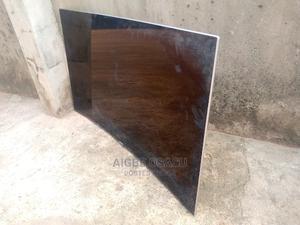 Samsung Curve TV   TV & DVD Equipment for sale in Edo State, Benin City
