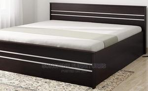 Quality Bed Frame   Furniture for sale in Oyo State, Ibadan