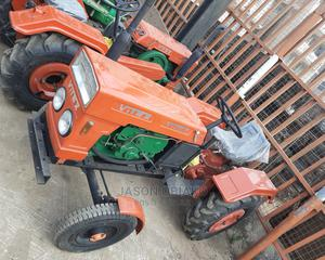 Tractor 12hp Mini Tractor | Heavy Equipment for sale in Kwara State, Ilorin West