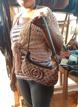 Hand Bag | Bags for sale in Lagos State, Agege
