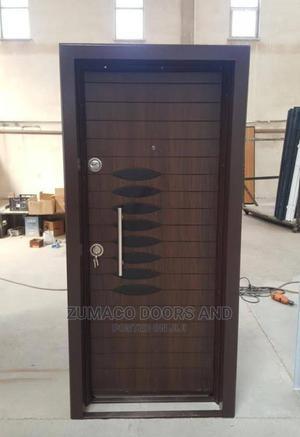 3ft Turkish Luxury Door   Doors for sale in Lagos State, Orile
