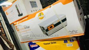 10kva / 48v Felicity Inverter | Solar Energy for sale in Lagos State, Ojo