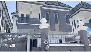5 Bedrooms Duplex for Sale in Lekki   Houses & Apartments For Sale for sale in Lagos State, Lekki