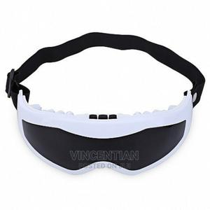 Eye Care Massager | Sports Equipment for sale in Lagos State, Surulere