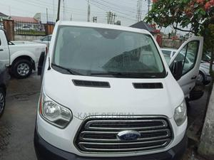 Ford Transit 2016 | Buses & Microbuses for sale in Rivers State, Port-Harcourt