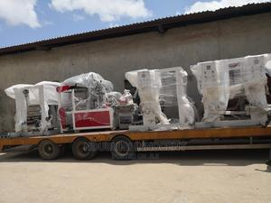 Complete Production Equipments for Nylon Setup Factory | Manufacturing Equipment for sale in Delta State, Warri