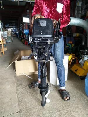 Board Engine | Watercraft & Boats for sale in Kwara State, Ilorin West